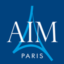AIM, Best Hotel and Tourism Management School in Paris