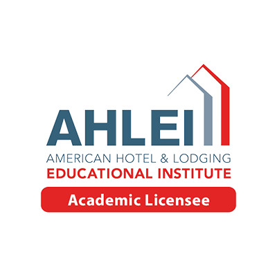 AHLEI of AHLA: Professional Certifications In International Hospitality Management