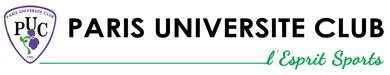 PUC-Paris Université Club