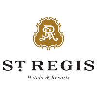 St Regis Hotels & Resorts